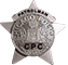 Chicago Patrolman's Club