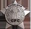 Chicago Patrolman's Club