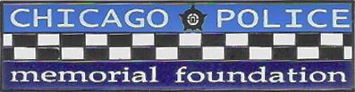Chicago Police Memorial Foundation (CPMF)