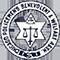 Chicago Policemen's Benevolent & Welfare Association