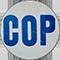Confederation of Police