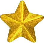 Gold Star Appurtenance