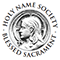 Holy Name Society