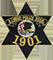 Illinois Police Association