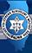 Illinois Policemen's Benevolent Association