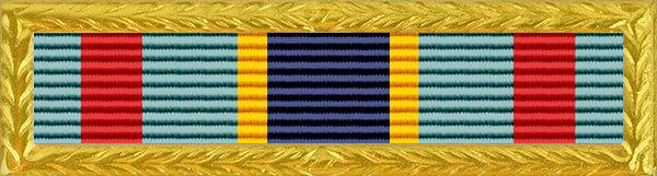 Joint Operations Award Ribbon