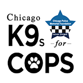 K9's for Cops