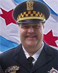 Captain James A. Lavoy #162