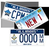 License Plate Registration Codes Chicagocop Com