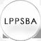 Lincoln Park Police Social & Benevolent Association
