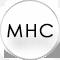 Marnot Haftic Club
