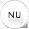 National Union