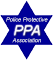 Police Protective Association