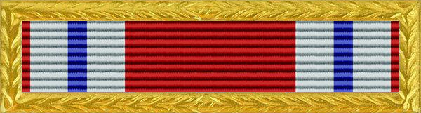 Problem Solving Award Ribbon