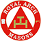 Royal Arch Masons
