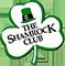 Shamrock American Club