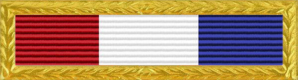 Spirit of Chicago Award Ribbon