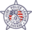 St. Jude Police League