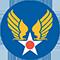 U.S. Army Air Corps