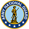 U.S. Army National Guard