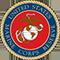 U.S. Marine Corps Reserve